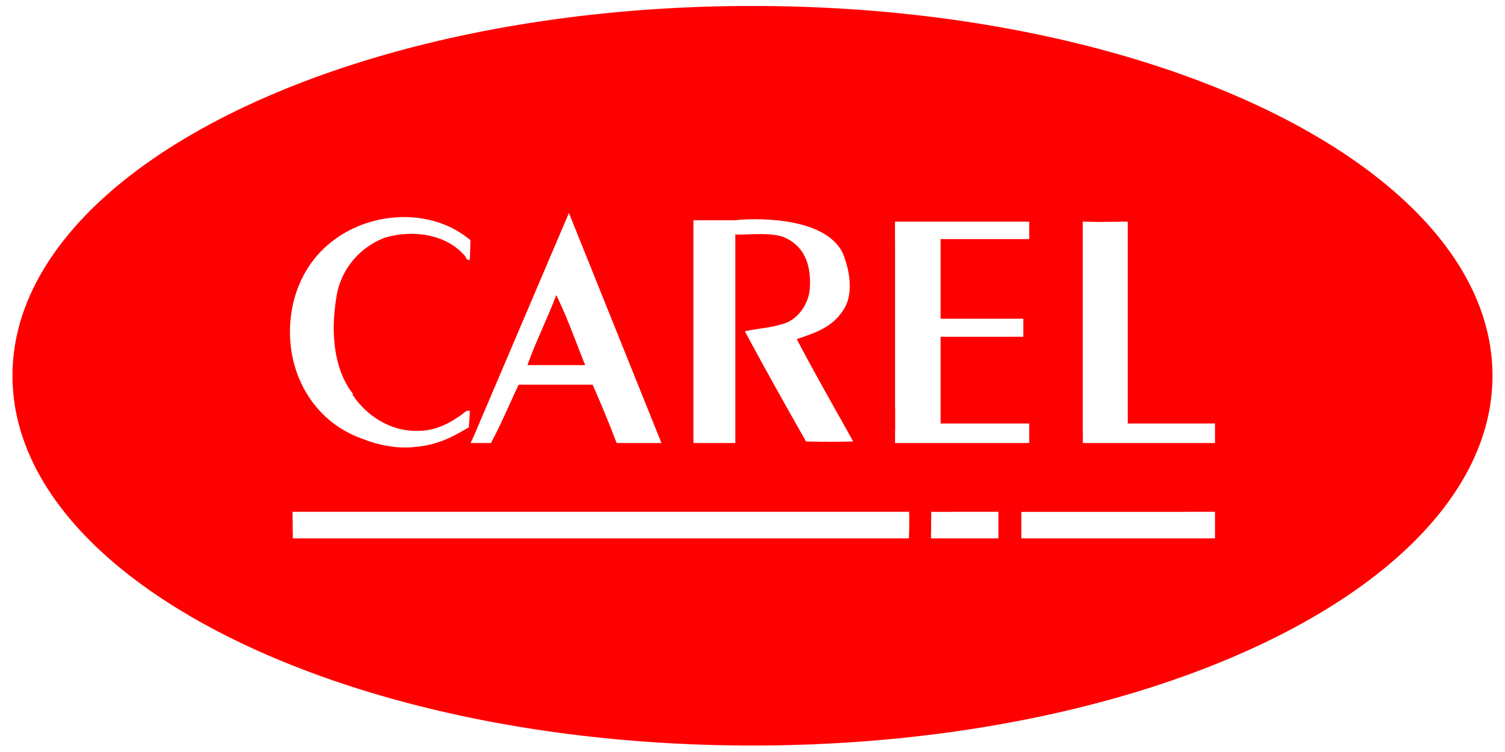 CAREL - Connectivity